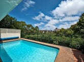 42 Bellevue Road, Bellevue Hill, NSW 2023
