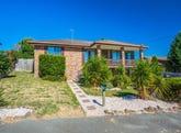 3 Pheasant Place, Legana, Tas 7277