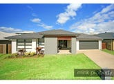 25 Amberjack Street, Mountain Creek, Qld 4557