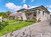 50 Station Street, Somerville, Vic 3912