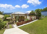 4 Hughes Street, Point Clare, NSW 2250