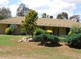 7  Somerset Drive, Yarrawonga, Vic 3730