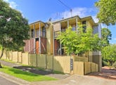 1/17 Great George Street, Paddington, Qld 4064
