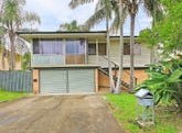 22 Poppy Street, Kingston, Qld 4114