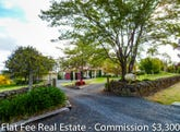 30 Summit Drive, Devon Hills, Tas 7300