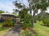 582 Cooroy Mountain Road, Cooroy, Qld 4563