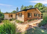 3  Outlook Crescent, Blue Mountain Heights, Qld 4350