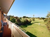 Goolwa South, address available on request