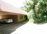 1/123-125 King Street, Buderim, Qld 4556