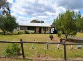 44, Manusu Drive, Mendooran, NSW 2842
