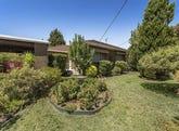 17 Coolabah Avenue, Glen Waverley, Vic 3150