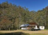 Lot 9 Marlow Creek Hawkesbury River, Bar Point, NSW 2083