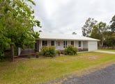 7 Gordon Road, Raleigh, NSW 2454