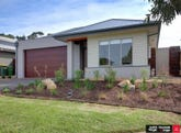 2 Blue Wren Place, Cowes, Vic 3922