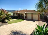 20 Wedgetail Crescent, Boambee East, NSW 2452