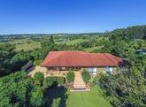 5 Ridgeland Cl, Richmond Hill, NSW 2480