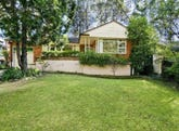 39 Exeter Road, Wahroonga, NSW 2076