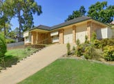 3 Azzura Close, Woodrising, NSW 2284