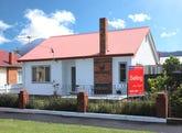 4 Arundel Street, Derwent Park, Tas 7009