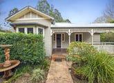 1 Park Street, Bellingen, NSW 2454