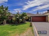 1 Chetac Way, Secret Harbour, WA 6173