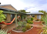 100 Peppermint Grove Terrace, Peppermint Grove Beach, WA 6271