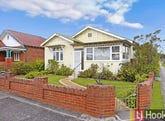 68 Raymond Street West, Lidcombe, NSW 2141
