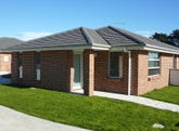 4/7-9 Eastfield Drive, Newnham, Tas 7248