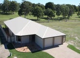 12/20 One Mile Road, Bundaberg North, Qld 4670