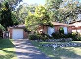 12 Helen Avenue, Lemon Tree Passage, NSW 2319