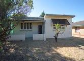 74 Shepherd Avenue, Goolwa South, SA 5214