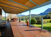 534 Summervilles Road, Bellingen, NSW 2454