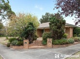 8 Ashfield Drive, Berwick, Vic 3806