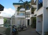 12/149 Sheridan Street, Cairns City, Qld 4870