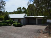 35 Wilmot Place, Singleton, NSW 2330