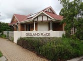 1 Gelland Place, West Croydon, SA 5008