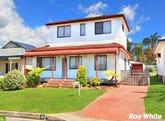 26 Antrim Ave, Warilla, NSW 2528