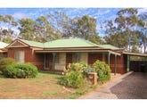 14 Jamison Park Drive, Kangaroo Flat, Vic 3555