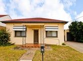 36 John Street, Flinders Park, SA 5025