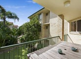 26/22 Binya Avenue, Tweed Heads, NSW 2485