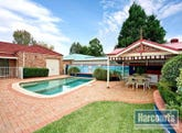 43 Drift Road, Richmond, NSW 2753