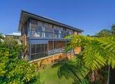 36 Clifton Drive, Port Macquarie, NSW 2444