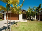 52 Abell Road, Cannonvale, Qld 4802