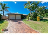 38 Crossley Drive, Wellington Point, Qld 4160