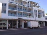 2/211 Beaufort Street, Perth, WA 6000