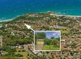 118 Bangalay Drive, Port Macquarie, NSW 2444