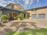 11 Seacroft Close, Belmont North, NSW 2280