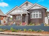 56 Robert Street, Wallsend, NSW 2287