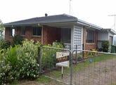 53 Woombye-Palmwoods Road, Woombye, Qld 4559