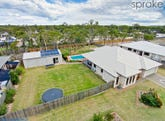 8 Inverness Crt, Wondunna, Qld 4655